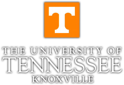 Logo for University of Tennessee-Knoxville